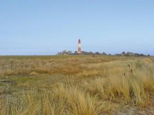 fehmarn-leuchtturm